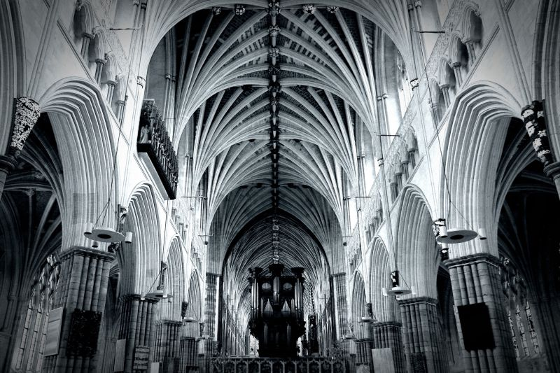 gothic splendor 1