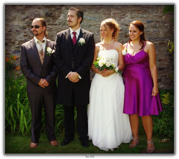 wedding lukas and jutta, july 20