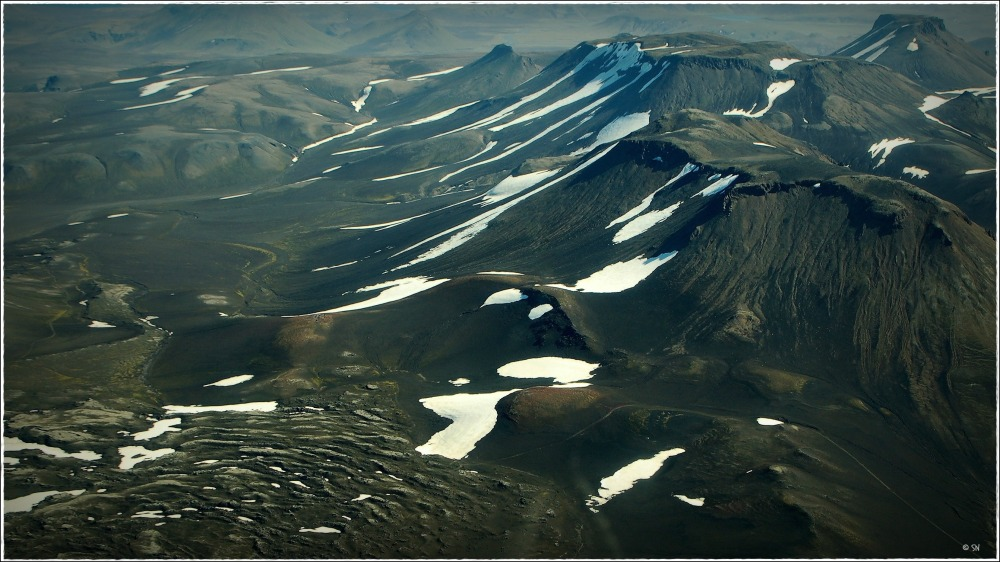 iceland from the air (3)