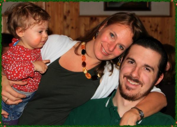 lukas, jutta, emilia, november 2012
