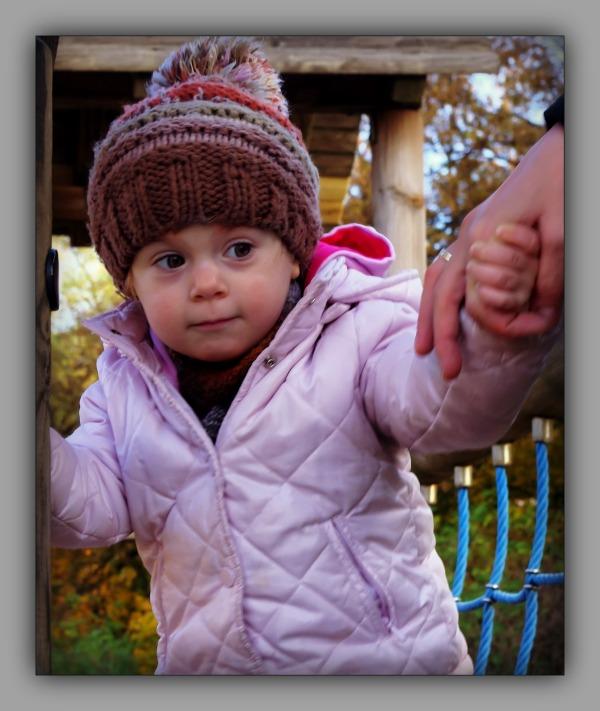 emilia, 26 months old, november2013, lainz