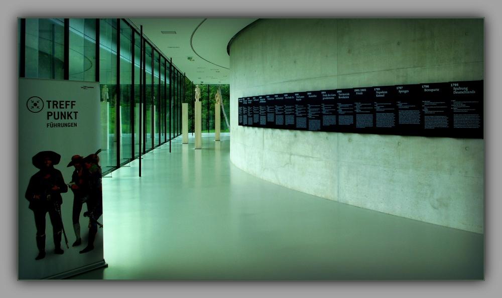tirol, innsbruck, museum, bergisel