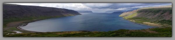 iceland 2014, westfjords