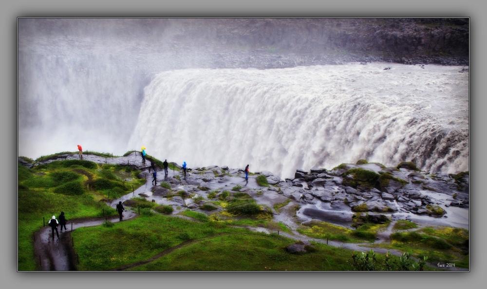 iceland 2014, dettifoss, jökulsá á fjöllum