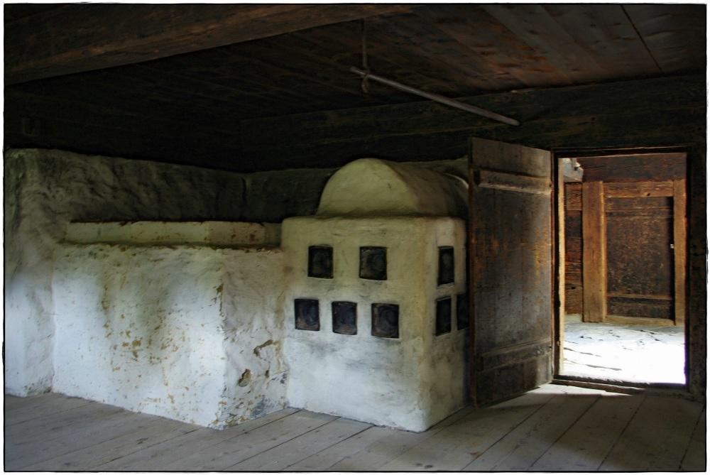austria, salzburg, großgmain, open air museum