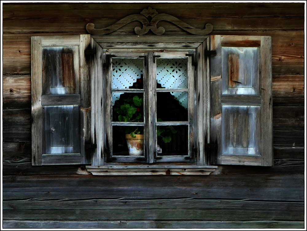 lithuania, rumšiškės, museum, window