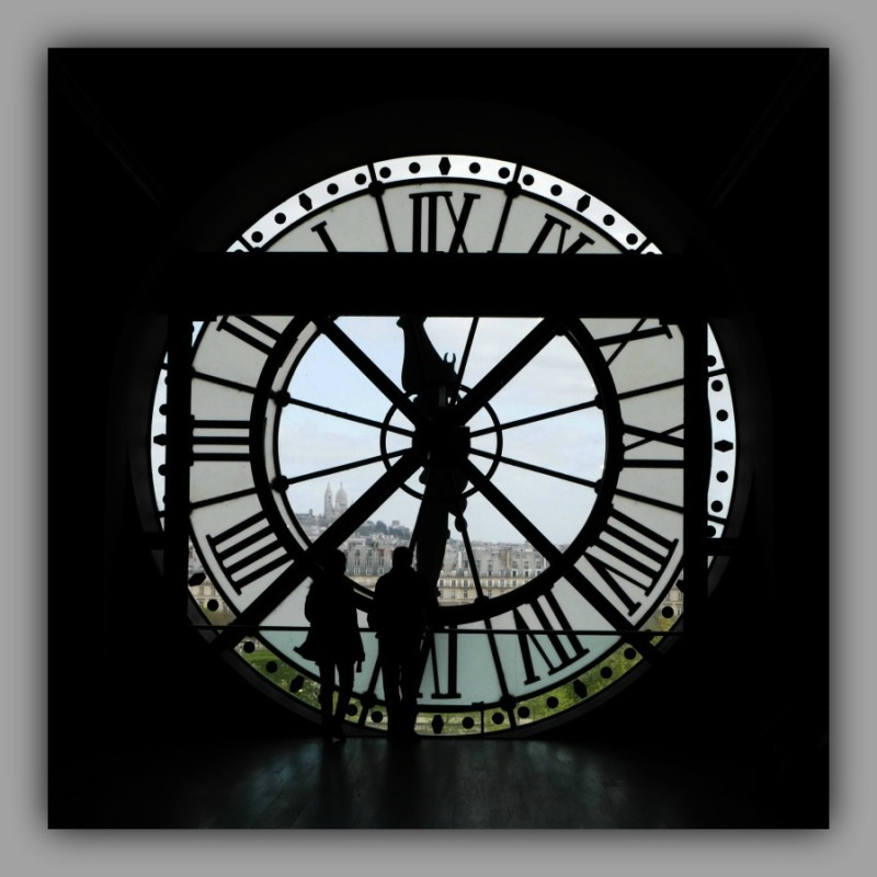 """Time Window"""