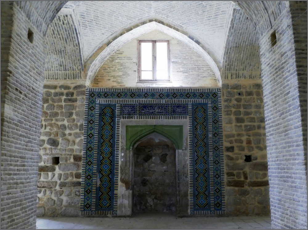 iran, shiraz, mosque, mihrab, prayer room