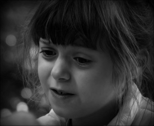 emilia, six and nine, june 2018