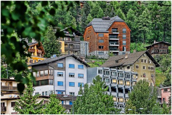 St.Moritz 2
