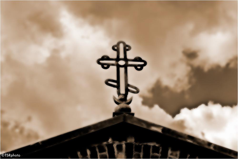 Symbol of religion 4