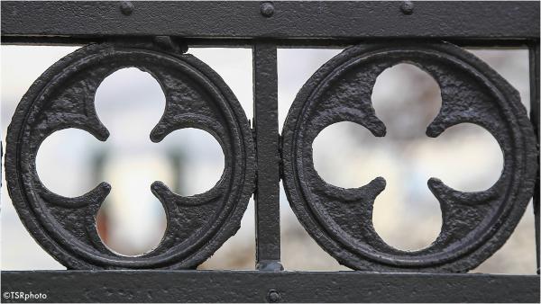Gates details