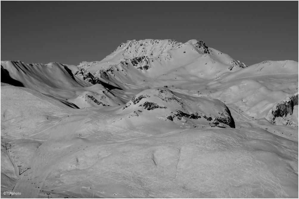 Alps 2