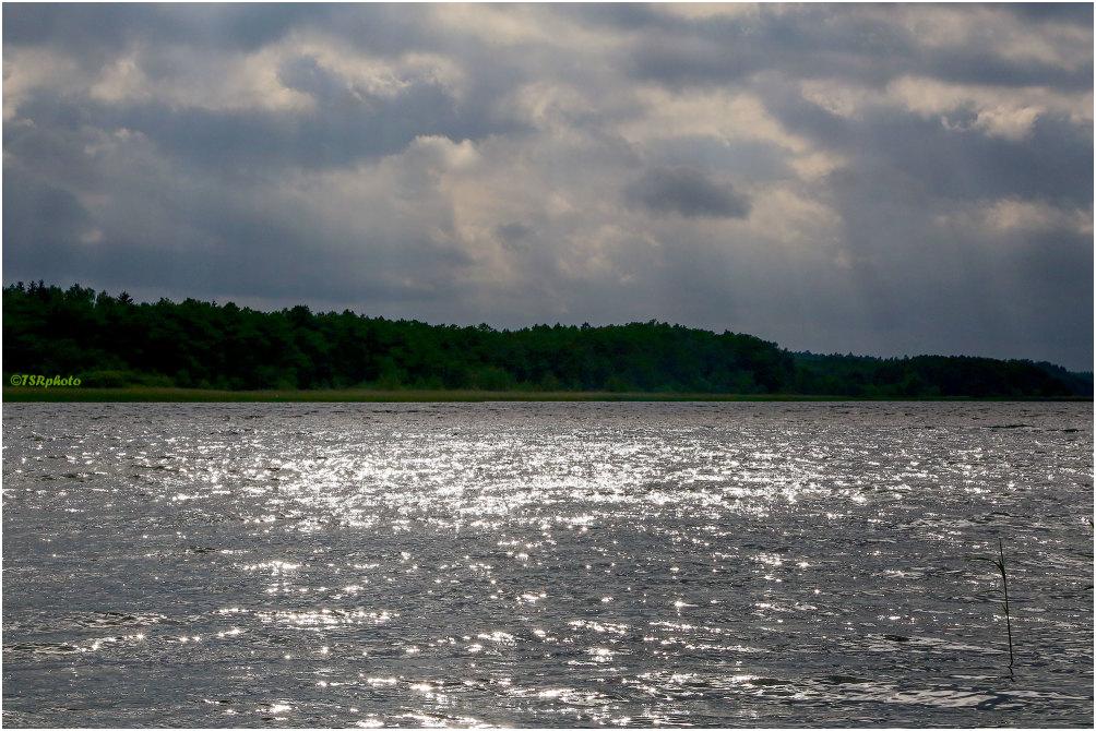 Silver Lake 2