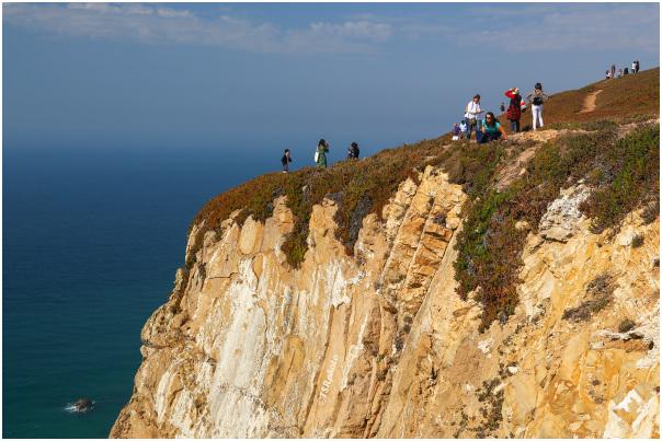 Cabo da Roca 2