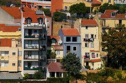 True Colours of Lisbon