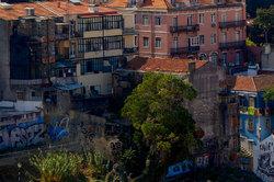 True Colours of Lisbon 2