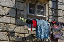 True Colours of Lisbon 3