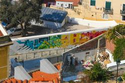 True colors of Lisbon 5