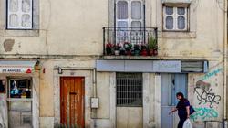 True colors of Lisbon 6