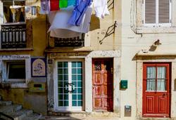 True colors of Lisbon  7