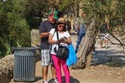 True Tourists