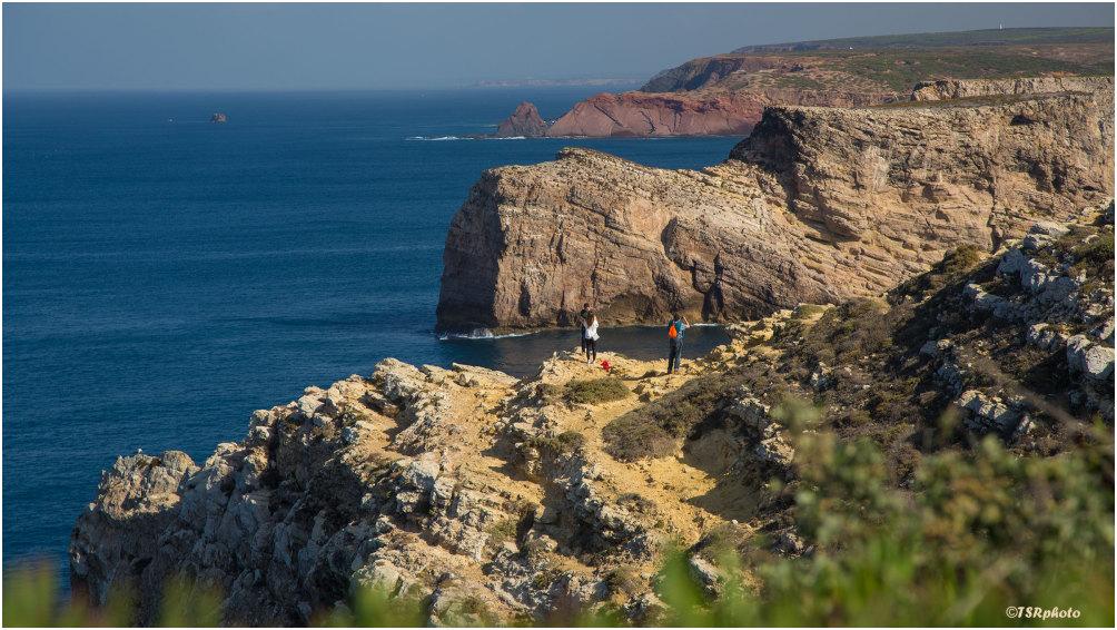 Portugal West Coast