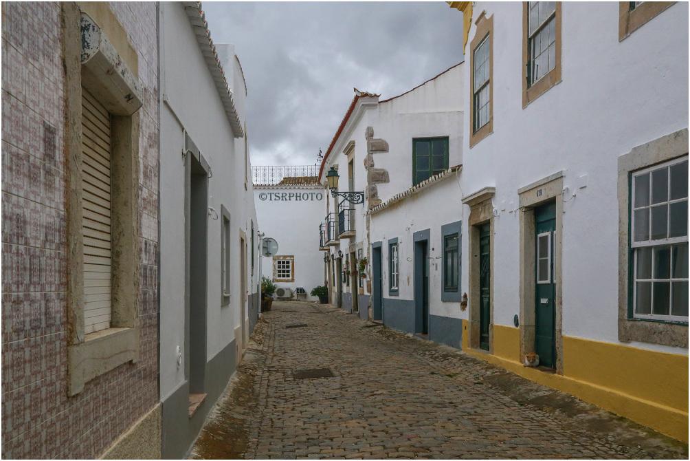 Streets of Faro 3