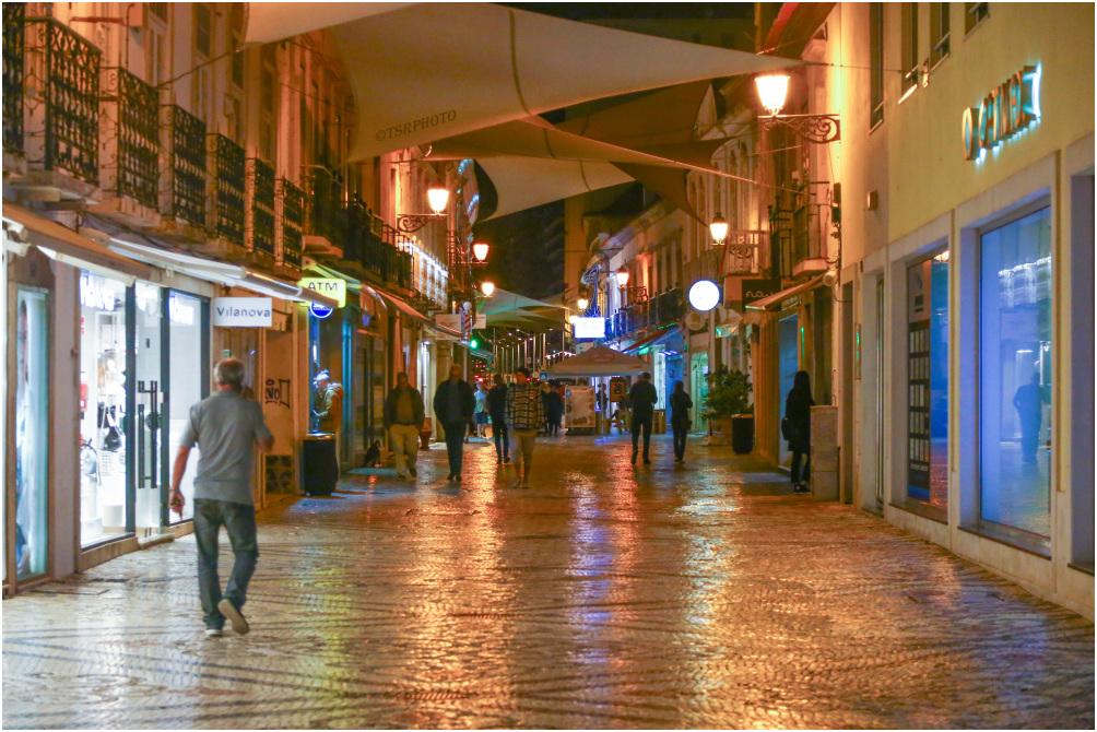 Streets of Faro 5