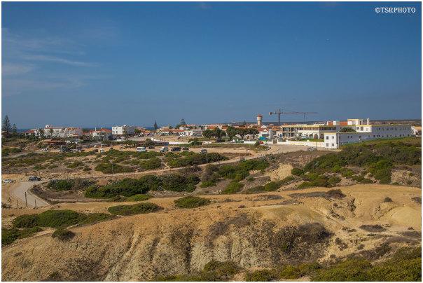 Sagres Portugal