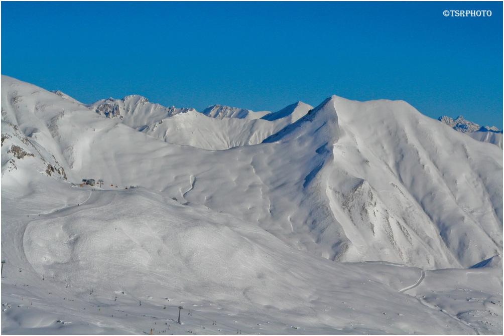 Alps 6