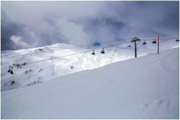 Alps 3