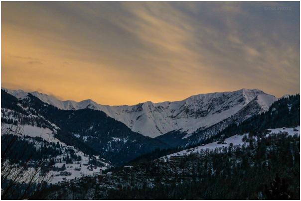 Alps 4