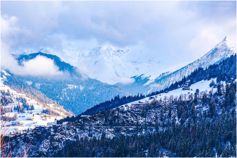 Alps 5