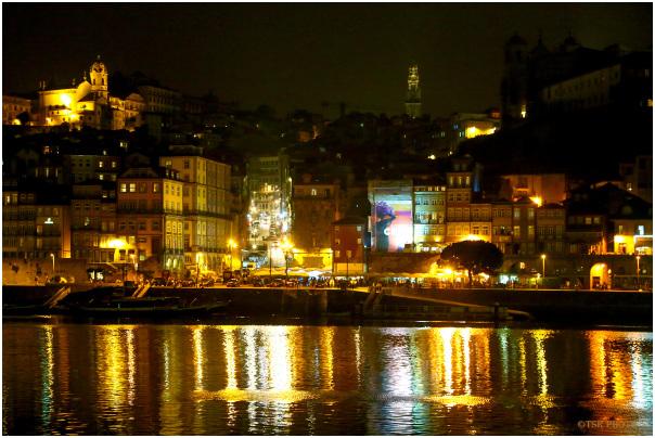 Porto by night (3)