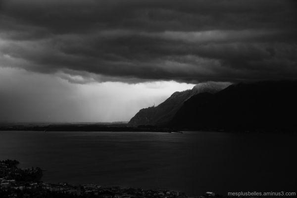 ciel menaçant (3)