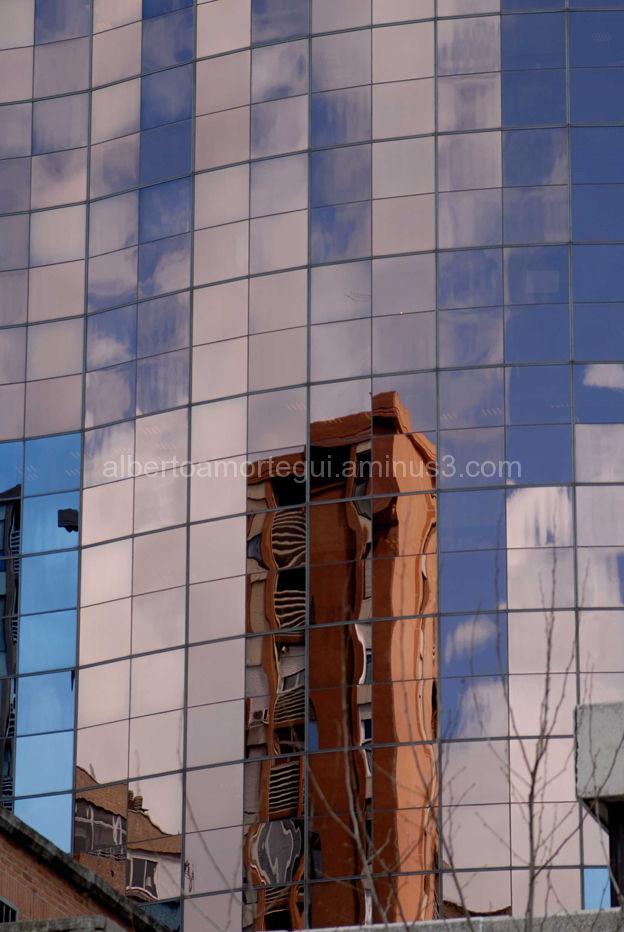 Arquitectura, edificios, arte, diseños,