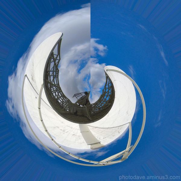 Cool Sphere 2