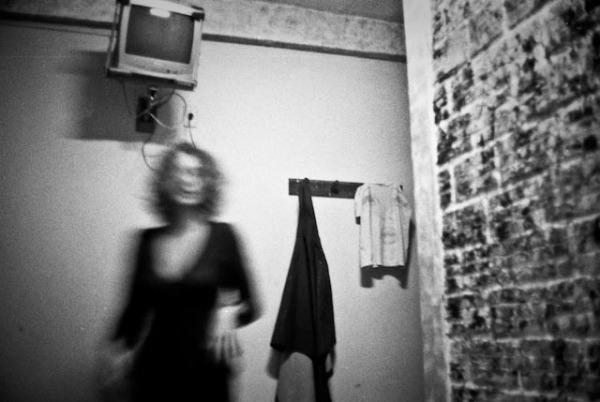 Room n°7