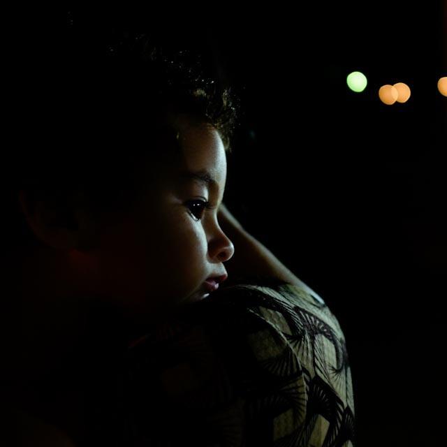 Manaus - Tabatinga # 14