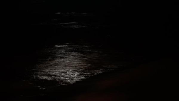 Manaus - Tabatinga # 15