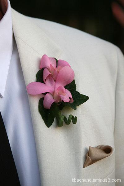 Wedding Series Image 1