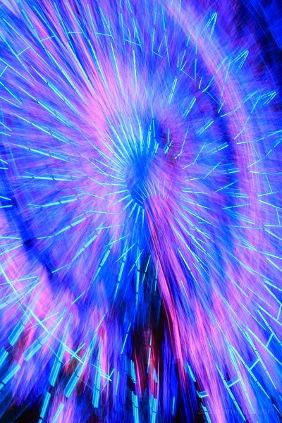 Ferris wheel 4 - 7