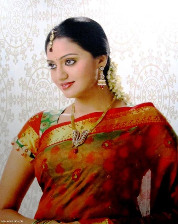 Prashanthi Silks