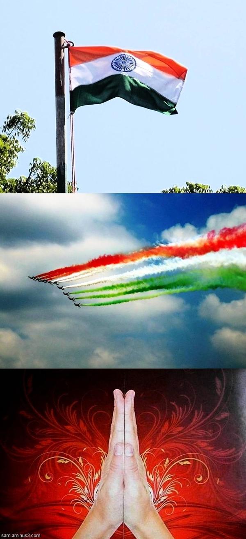 Happy Republic Day