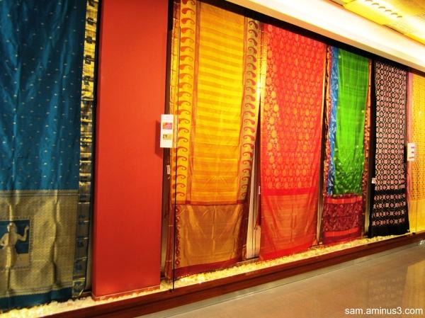 RMKV Silk Sarees
