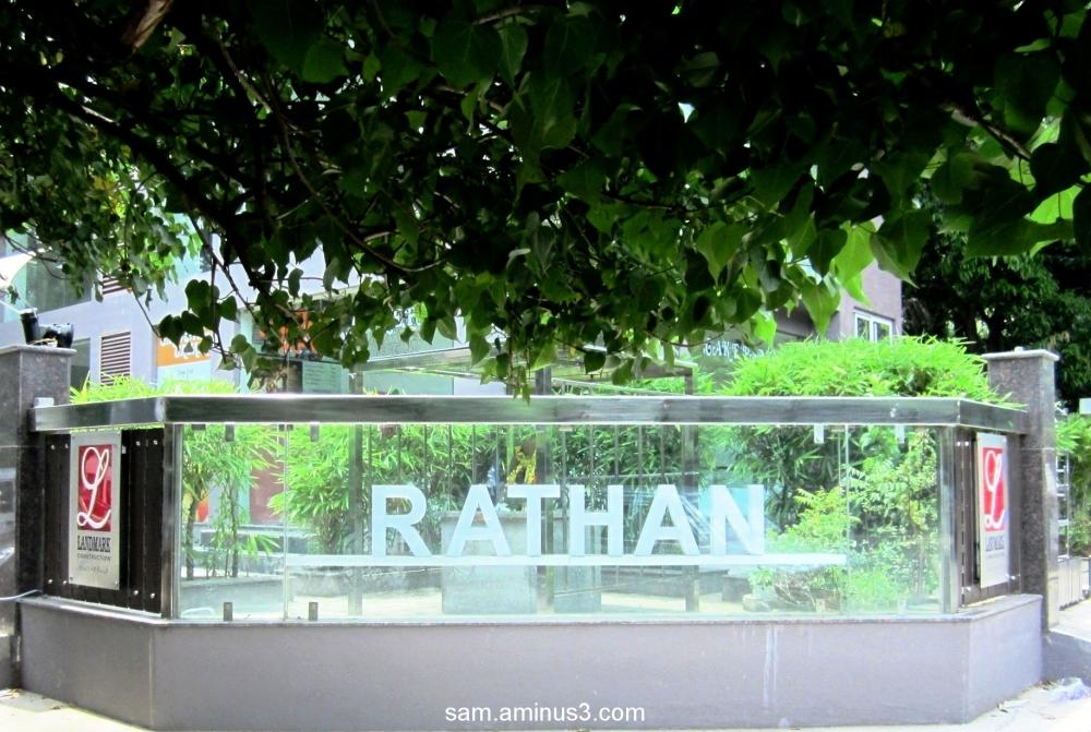 Rathan