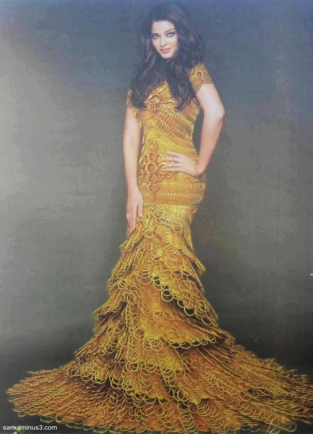 Bangle Mela