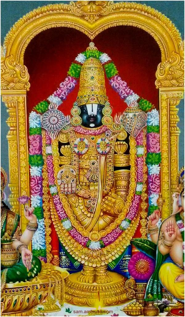 India Prays for Jayalalithaa