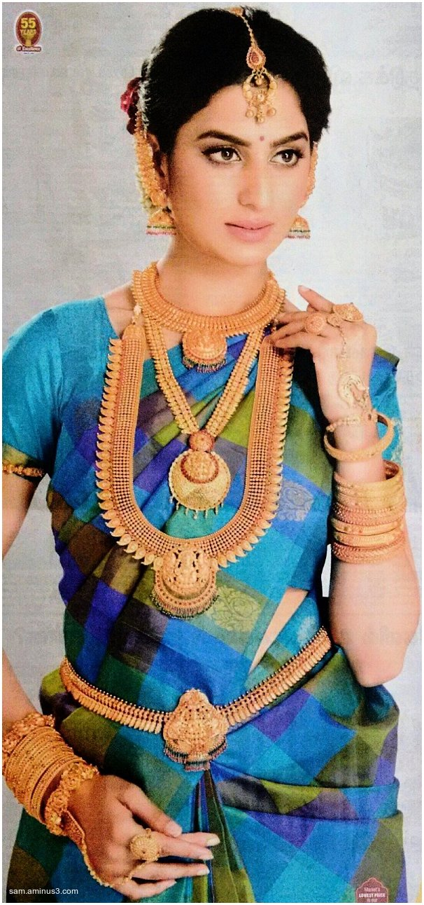 Shri Kumaran Thanga Maaligai